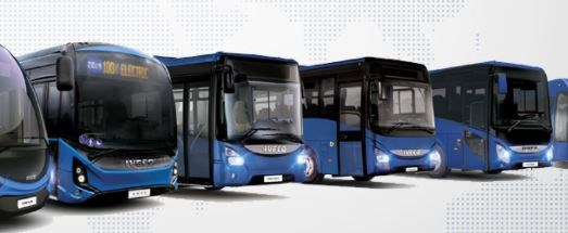 iveco buses.JPG