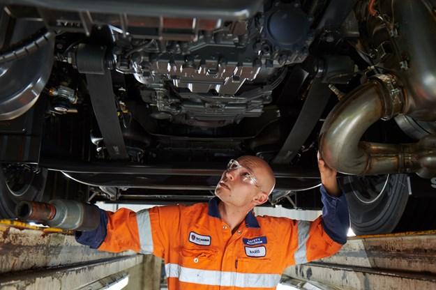 Scania technicians fully qualified DSC_2685.jpg
