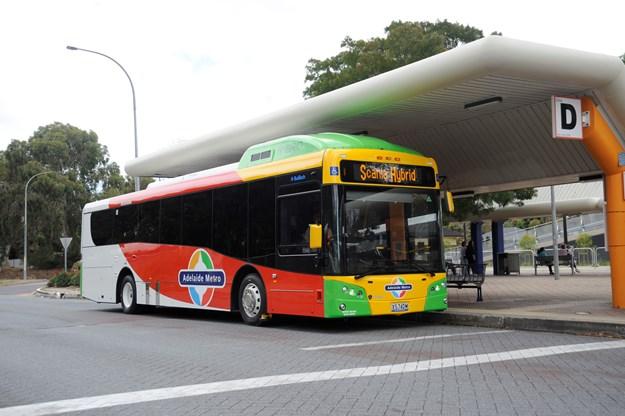 Bus_Scania DIT First hybrid 1.jpg