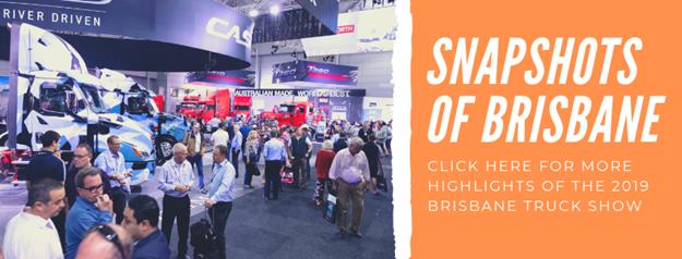 Snapshots of Brisbane.png