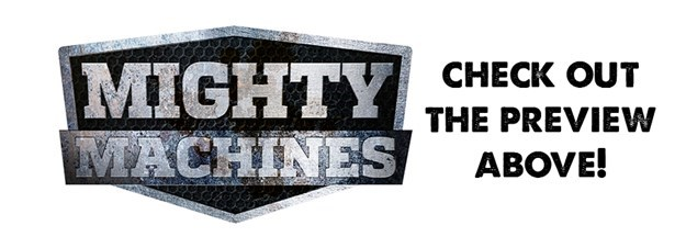 C-GREGS-FILES-MIGHTY-MACHINES-MightyMachines-1.jpg