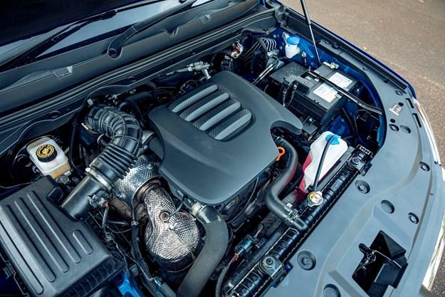 GWM_Ute_Cannon_engine.jpg