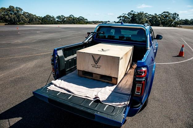 GWM_Ute_Cannon_rear_tray_size.jpg