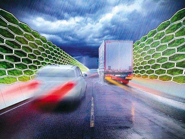 Award-winning-design-helps-fights-air-pollution-1.jpg