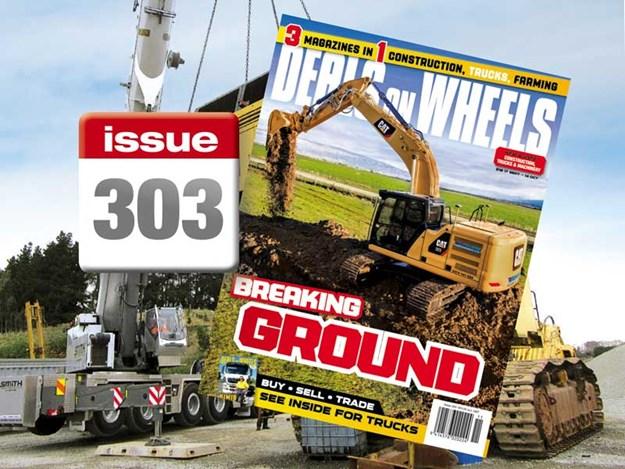 303-cover.jpg