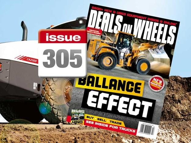 305-cover.jpg