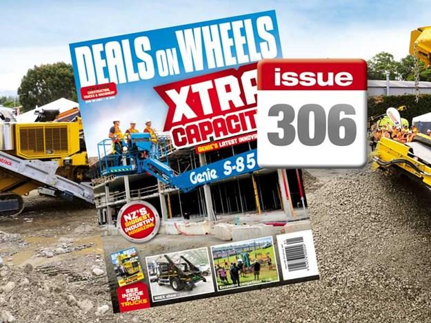 306-cover.jpg