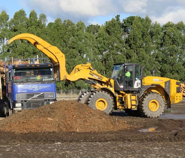 Kawasaki-Construction-Machinery-merges-with-Hitachi-construction-Machinery-2.jpg