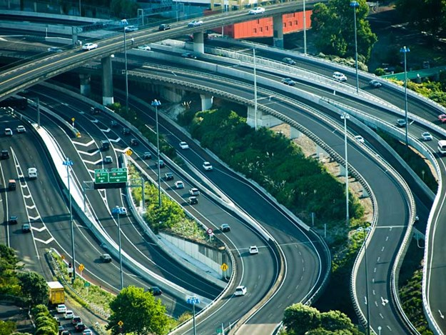 speed-limits-in-Auckland.jpg