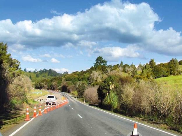 Patch-It-Highway.jpg