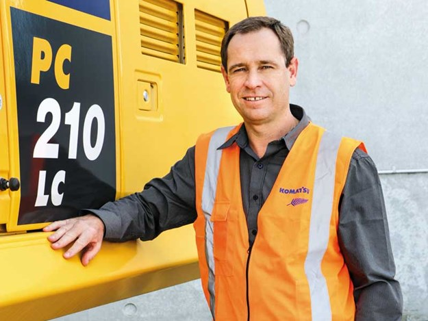 Komatsu-New-Zealand-Phil-Morrell-national-service-manager.jpg