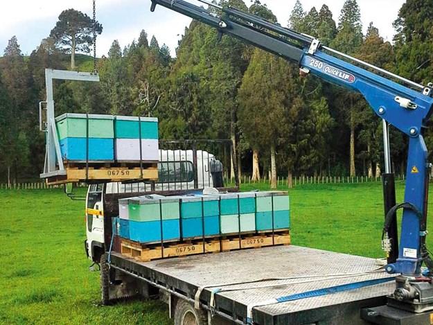 Quicklift-cranes-lifting-bee-hives.jpg