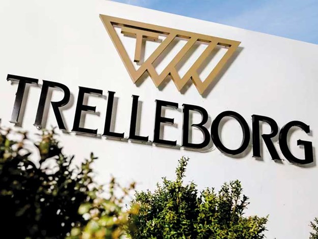 Trelleborg-Wheel-Systems-recently-announced-they-will-fully-re-engineer-their-Sri-Lanka-facilitys-steam-production-process.jpg