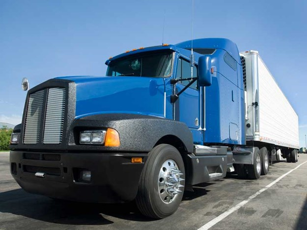 Finding NZ's top professional truck driver_1.jpg