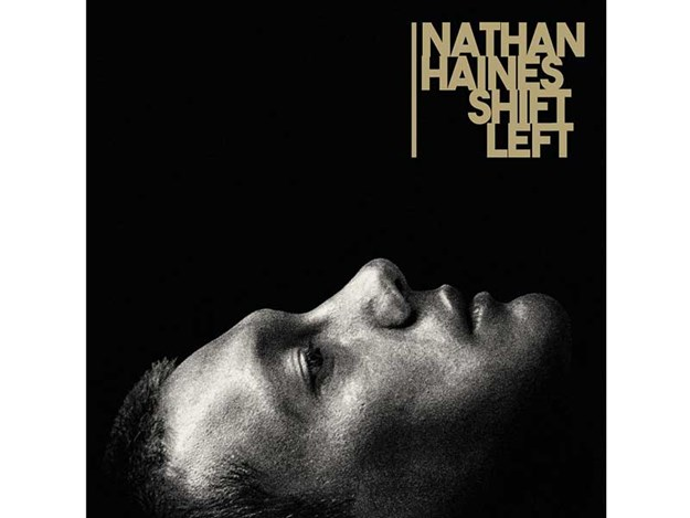 nathan-haines-1.jpg