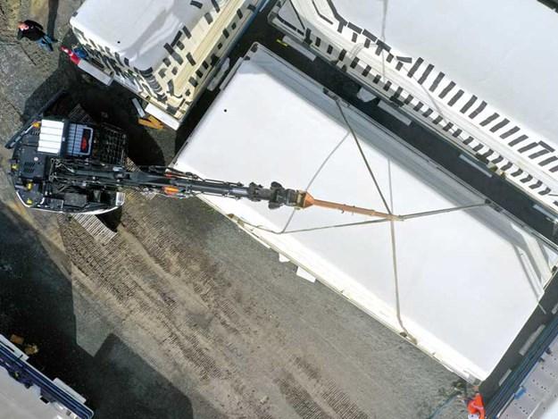 The-Hidromek-145LCSR-11.jpg