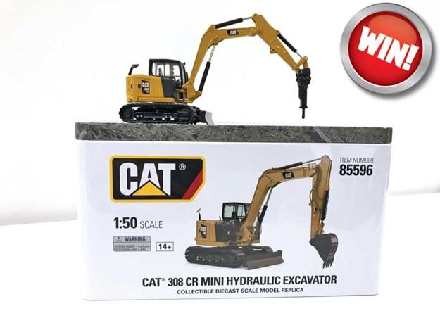 Next-generation-cat-mini-excavator-scale-model-2.jpg