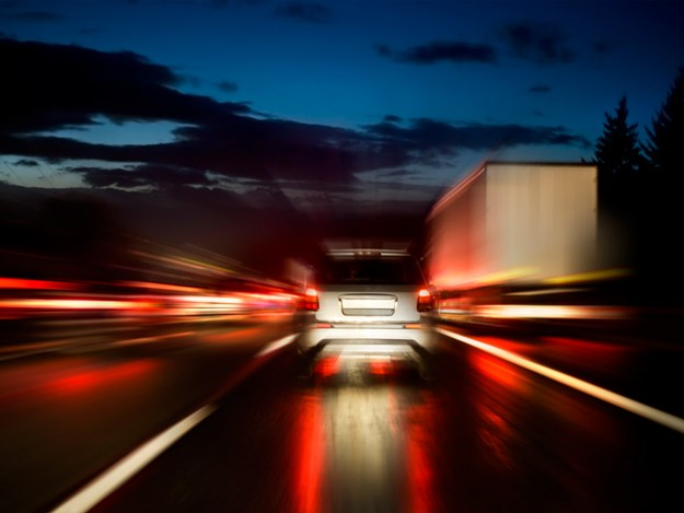 New-Zealand-Trucking-Accidents.jpg