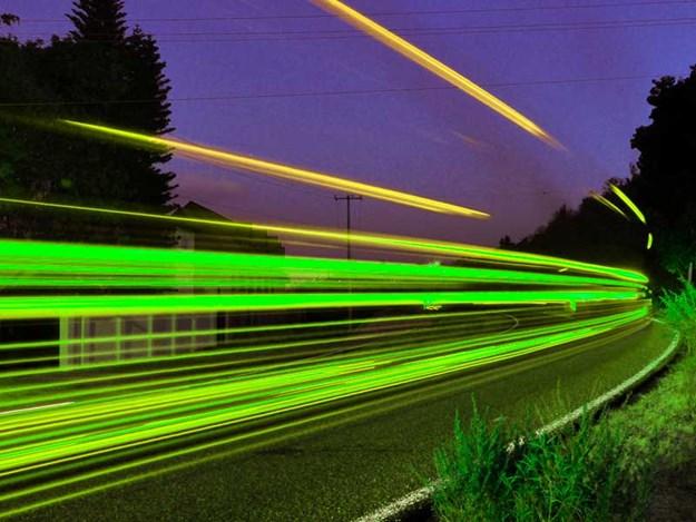 road-lights-green.jpg