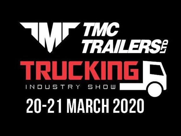 TMC-Trailers-Trucking-Industry-Show-umbraco.jpg