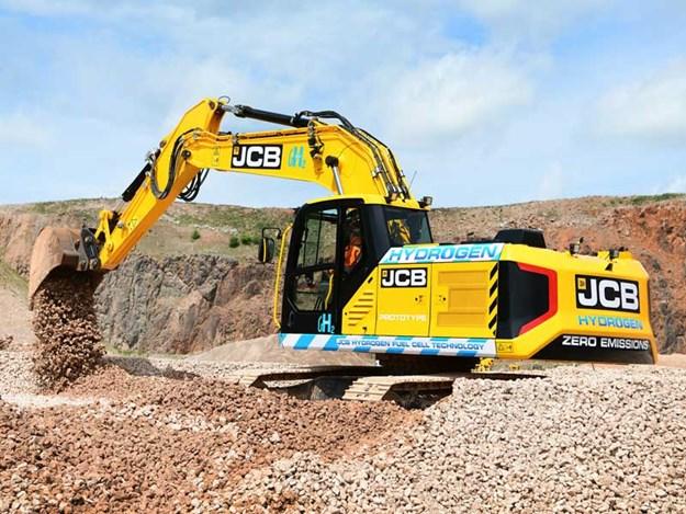 JCB-hydrogen-powered-excavator-1.jpg