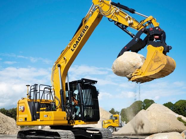 Cat-313-excavator-2.jpg