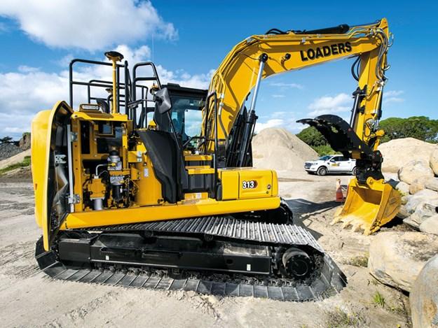 Cat-313-excavator-3.jpg