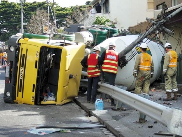 Trucking-dangerous-profession-NZ-1.jpg