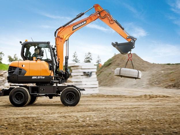 Doosan-DX57W-7-wheeled-excavator-1.jpg