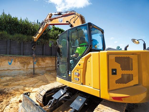 Cat-310-mini-excavators-NZ-2.jpg