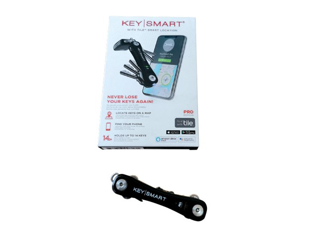 KeySmart-1.jpg