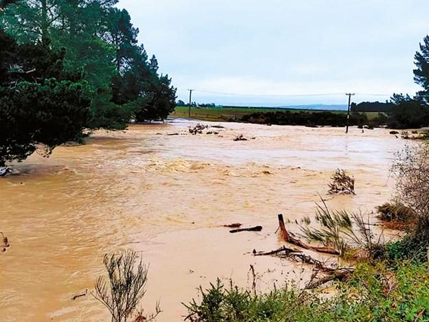 Canterbury-floods-2.jpg