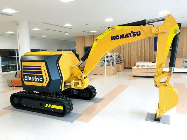 Komatsu-electric-remote-controlled-mini-excavator.jpg