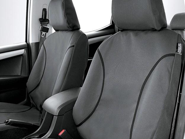 Tradies-seat-covers-NZ.jpg