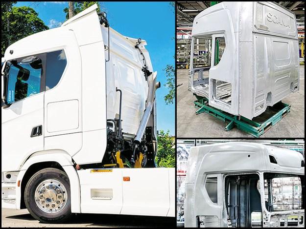 Scania-introduces-long-premium-cabs.jpg