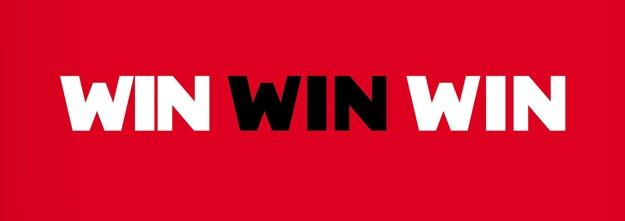 win=win-win.jpg
