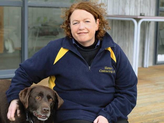 Helen-Slattery-RCNZ-contractors-NZ.jpg