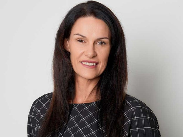 Natasha-Tere,-NZDIA-Trust-Chair.jpg