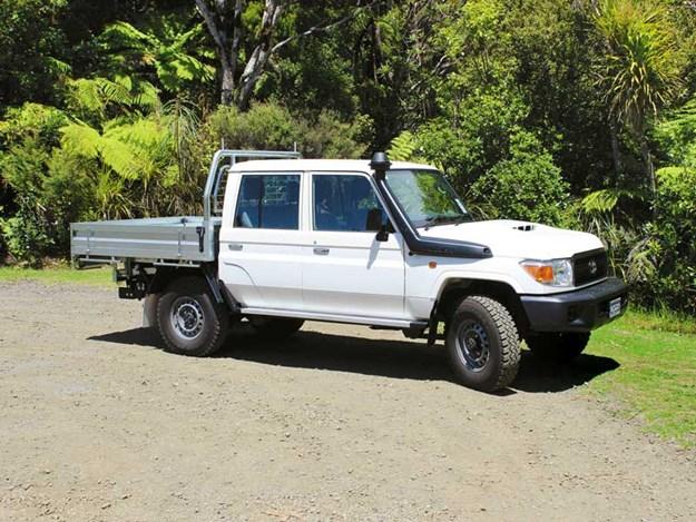 Toyota-Land-Cruiser.jpg