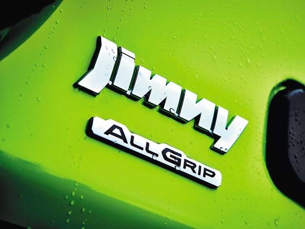 Suzuki-Jimny-3.jpg