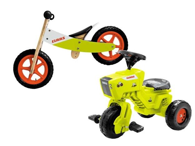 CLAAS-tricycle.jpg