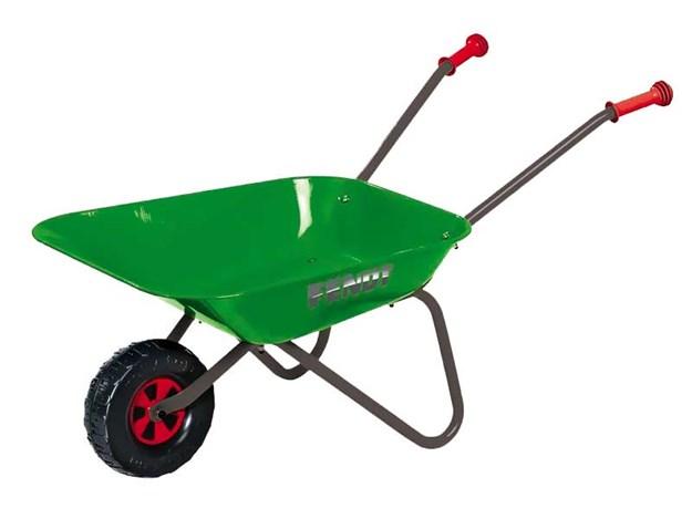 Fendt-Toy-Wheelbarrow-$37.jpg