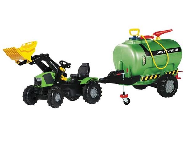 ride-on-tractors-parts-direct-farm.jpg