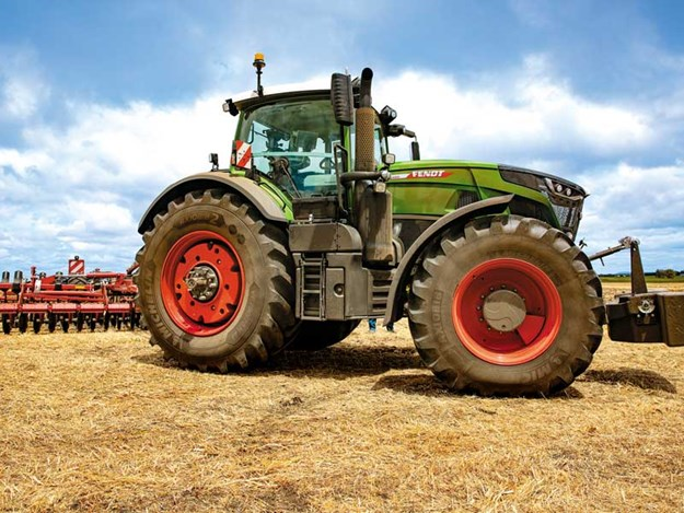 AGCO-site-at-Southern-Field-Days-2.jpg