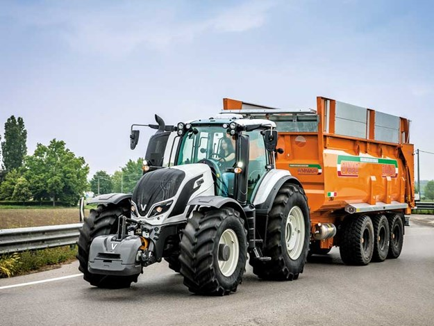 AGCO-site-at-Southern-Field-Days-3.jpg
