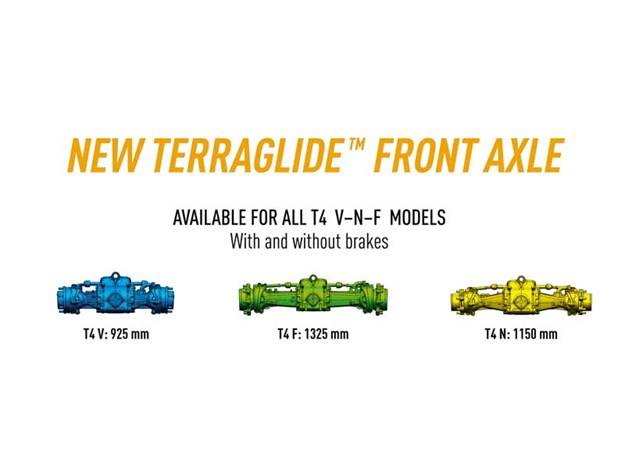 T4-new-front-suspended-axle-2.jpg