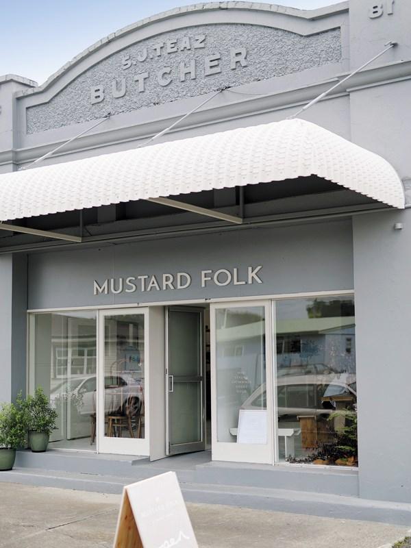 Shepherdess-venue-Mustard-Folk.jpg