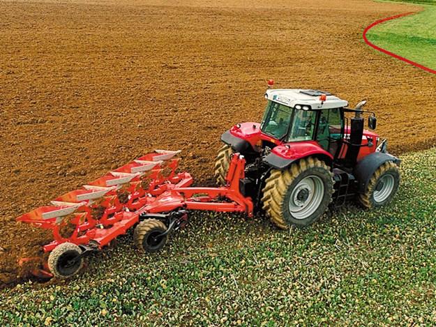 Vari-Master-L-On-Land-Smart-ploughing_3.jpg