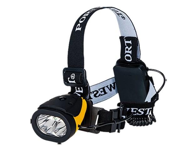 Dual-power-headlight.jpg