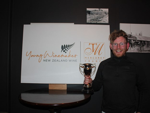 Ben-Tombs-wins-Central-Otago-Young-Winemaker-Regional-competition.jpg